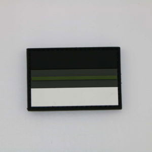 Klettpatch_DEUTSCHLAND_NIGHT_CAMO_thin_green_line