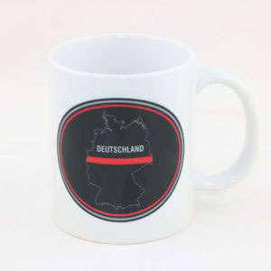 Tasse DEUTSCHLAND OVAL thin red line 300x300 - Klettpatch THIN RED LINE
