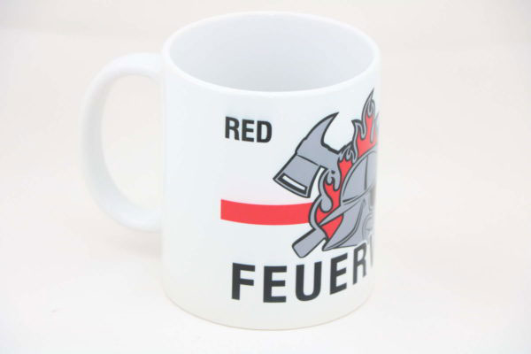 Tasse FEUERWEHR RED FAMILY thin red line 1 600x400 - Tasse FEUERWEHR RED FAMILY thin red line