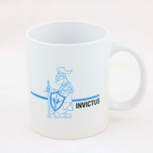 Tasse INVICTUS thin blue line 300x300 - Tasse DEUTSCHLAND thin blue line