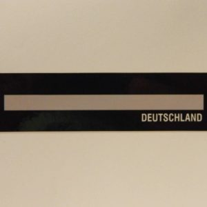 dscn0242 min 300x300 - Klettpatch DEUTSCHLAND OVAL thin grey line