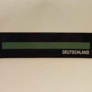 dscn0243 min 300x300 - Klettpatch DEUTSCHLAND NIGHT CAMO thin green line