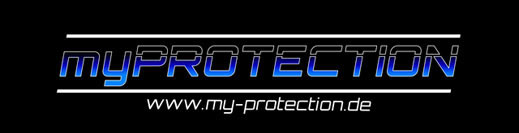 logo my protection - Home