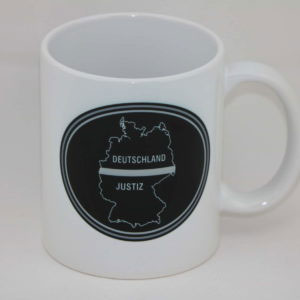 tasse deutschland oval thin grey line 300x300 - Tasse DEUTSCHLAND OVAL thin grey line